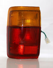 Rear Tail Lamp/Light L/H For Toyota Hilux Surf LN130 2.4TD 1988-08/1993 DEPO