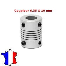 """flexible conduits 4/"""" 5/"""" 6/"""" 8/"""" 10/"""" 12 pouces combi acoustique isolé Aluminium"""