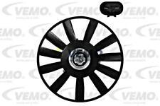 VEMO Radiator Fan Fits SEAT VW Cordoba Vario Ibiza II Inca Toledo I 6K0959455F