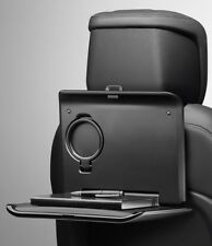 JAGUAR LAND ROVER CLICK AND GO FOLDING SEAT BACK TABLE - VPLRS0395
