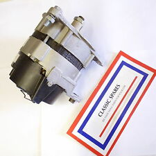 TRIUMPH GT6 1969 - 1974 ALTERNATOR 28AMP (WE999)