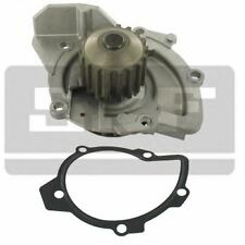 Water pump - Citroen C4 C5 DS5 + Peugeot 308 3008 508 5008 2.0HDi diesel MY09 >