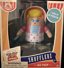Disny Toy Story Doll,shefflerz ,Disney  Store Original BO PEEP