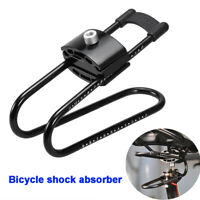 Adjustable Outdoor MTB Bike Bicycle Cycling Shock Absorber Rear Shocks Practical