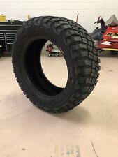 BFGOODRICH MUD TERRAIN T/A KM3 LT305/55R20 (1 Tire)