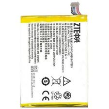 ZTE Battery original LI3830T43P6H856337 for BLADE S6 LUX 3000mAh battery New