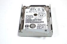 """500 GB PS3 Super Slim 2.5"""" Kit de actualización de unidad de disco duro HDD Sony Playstation 3"""