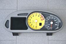 Ferrari 599 GTB F141 Kombiinstrument Tacho Speedometer Cluster Instrument Board