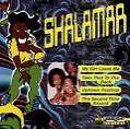 SHALAMAR : SHALAMAR / CD - NEUWERTIG