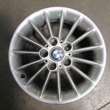 Cerchio lega BMW E39 1996-2003 7Jx16 ET20 5x120 BM316005 (8949 80-6-A-3)