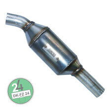 Dieselpartikelfilter Rußfilter DPF Mercedes A Klasse W 168 A 170 1.7 CDI Vaneo *