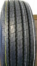 (6-TIRES) 215/75R17.5 ROAD WARRIOR 785 14PR (4 DRIVE TIRES AND 2 STEER) 21575175