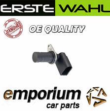 Crankshaft Pulse Sensor BMW 3 5 7 X3 Series E36 E46 316 318 320 323 325 328 330