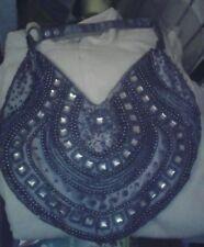 Boho Beaded Medium Bags & Handbags for Women