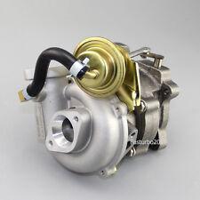 RHB31 VZ21 Snowmobiles Quads Rhino Motorcycle ATV 100HP Mini Turbo small engine