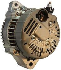 Alternator Toyota MR2 2.0 PETROL 1989 1990 1991 1992 1993 1994 1995 1996 1997