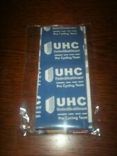 1 strip rocktape, kinesiotape, k tape sample  Free shipping Sports Tape Football