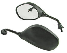 Peugeot V-Clic 50cc Left and Right Wing Mirror Set