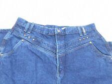 Womens Rockies Rocky Mountain western Jeans size 19 / 20