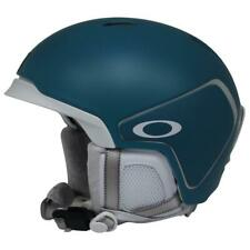 Oakley MOD3 Snow Helmet Matte Legion Blue L Large Mens Unisex Ski Snowboard