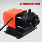 Marine Air Conditioning Circulation Pump 18.5LPM/5GPM Submersible 110-115V Boat