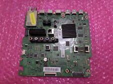 Samsung Main Board BN94-06727A  Samsung UE40F6500SS
