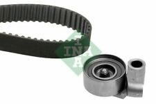 INA 530 0534 10 TIMING BELT SET