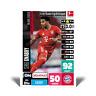 Topps Match Attax On Demand 2020-21 - Bundesliga Set 1 - 12 Karten