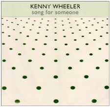 Kenny Wheeler - Song for Someone [New CD] Spain - Import