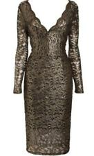 NEXT Long Sleeve Stretch Dresses for Women