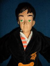 Harry Potter doll Very Good Condition.