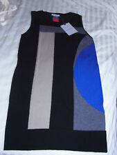 Nylon Midi Casual Plus Size Dresses for Women