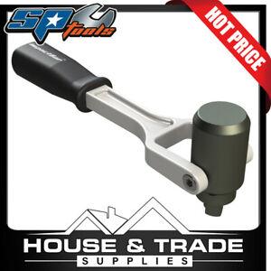 "SP Tools Impact Bar 1/2""Dr 265mm Bi-Directional SP70863"