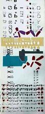 Constantin Xenakis : Gravure au Carborundum Originale Signée et Numérotée