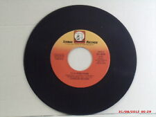 CHARLES WILSON-e(45)-IT'S A CRYING SHAME/YOU CUT OFF MY LOVE SUPPLY-ICHIBAN -249
