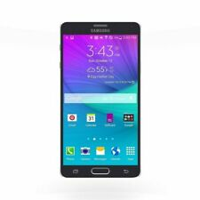 NEW Samsung Galaxy Note 4 - Black - Dummy Display Phone - UK seller