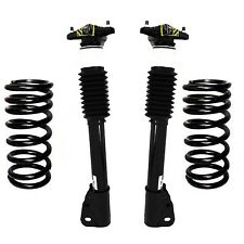 Unity Automotive 65390C Suspension Conversion Kit