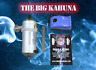 Smoke Daddy Big Kahuna Cold Smoke Generator