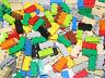 Lego ® Construction Lot x5 Briques 1x3 Bricks Choose Color ref 3622