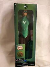 BNIB Mego Green Lantern Classic Figure Target Exclusive Limited Edition