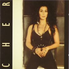 CD-CHER-Heart of stone - #a3230