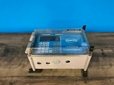 Hach Turbidimeter 1720C Control Panel Unit - Water Tester 44000-10