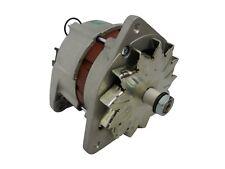 220-385 *NEW* Alternator for Bosch, Caterpillar 12V 55A