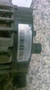 Alternator 2012 Focus Sku#2807826