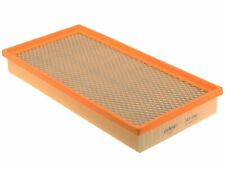 For 1999 Dodge Ram 1500 Van Air Filter Denso 34159PK First Time Fit