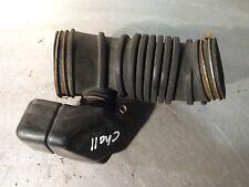 Mitsubishi Challenger / shogun sport 3.0 V6 1996-2008 MAF air intake pipe