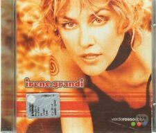 CD musicali musica italiana di pop rock