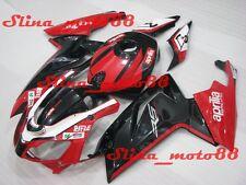 FAIRING Set For Aprilia RS125 2006-2011 RS 125 06 07 08 09 Plastic Kit #13 US