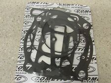 NEW 96 97 98 SUZUKI RM250 RM 250 COMETIC TOP END GASKET KIT C7280