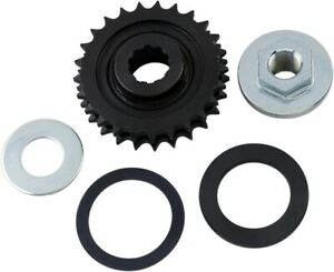 Sprocket Compensator 25T BDL. CS-25A-1 For 80-06 HD Touring Softail Dyna